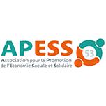 Logo-APESS-53