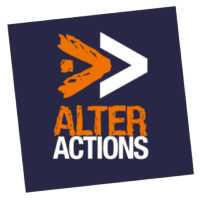 Alter_actions_1