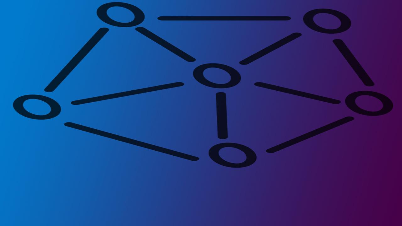Rejoignez ESSor connect, la communauté des acteurs-ressources de l'ESS !