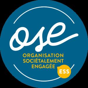 logo_OSE