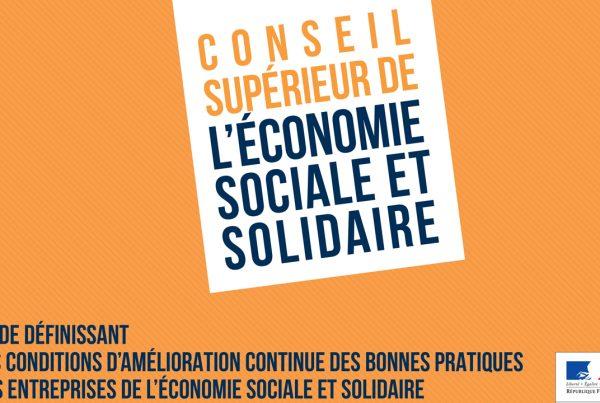 Cress des pays de la loire chambre r gionale de l - Chambre regionale de l economie sociale et solidaire ...