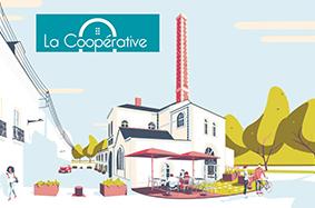 La_cooperative_4