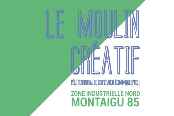 Moulin_créatif_3