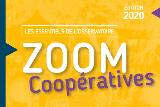 Zoom_Coopératives_2020