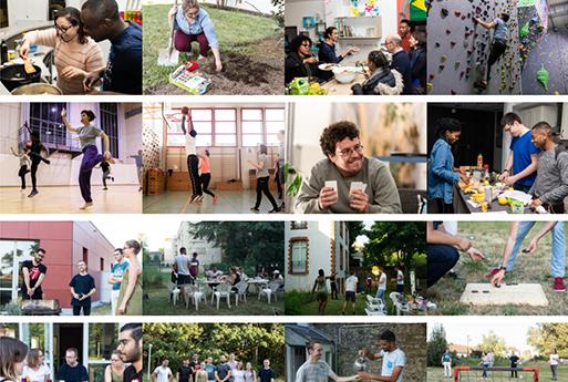 Edit de Nantes Habitats Jeunes
