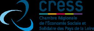 CRESS Pays de la Loire