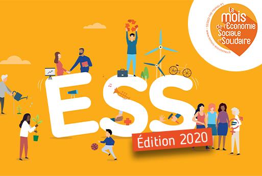 mois ESS 2020